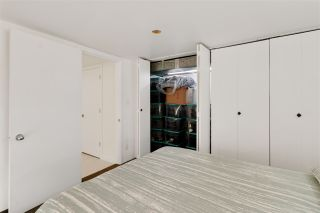 Photo 21: 3335 W 16TH Avenue in Vancouver: Kitsilano House for sale (Vancouver West)  : MLS®# R2538926