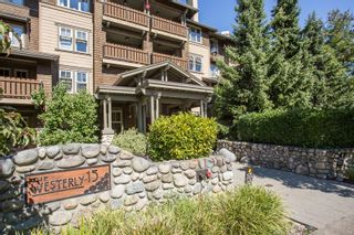"""Photo 29: 207 15 SMOKEY SMITH Place in New Westminster: GlenBrooke North Condo for sale in """"The Westerly"""" : MLS®# R2617153"""