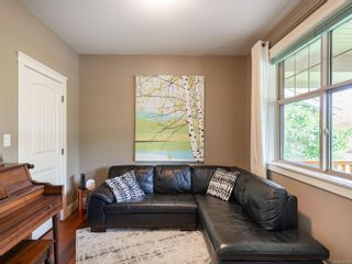 Photo 14: 463 Poets Trail Dr in : Na University District House for sale (Nanaimo)  : MLS®# 876110