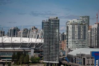 Photo 27: 1904 1088 QUEBEC STREET in Vancouver: Downtown VE Condo for sale (Vancouver East)  : MLS®# R2599478