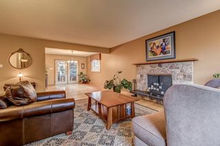 Photo 15: 3727 Underhill Place NW in Calgary: University Heights Detached for sale : MLS®# A1045664