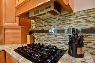 Photo 26: 770 Petersen Rd in : CR Campbell River South House for sale (Campbell River)  : MLS®# 864215