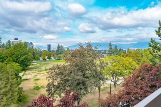 Photo 28: 705 5932 PATTERSON Avenue in Burnaby: Metrotown Condo for sale (Burnaby South)  : MLS®# R2618683