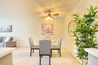 Photo 10: 306 8391 BENNETT Road in Richmond: Brighouse South Condo for sale : MLS®# R2296502