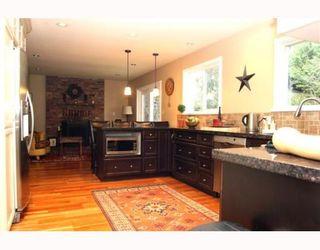 "Photo 2: 62 66TH Street in Tsawwassen: Boundary Beach House for sale in ""BOUNDARY BAY"" : MLS®# V808799"