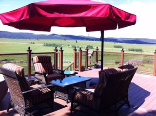 Photo 39: 85 Hacienda Estates in Rural Rocky View County: Rural Rocky View MD Detached for sale : MLS®# A1051097