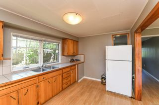 Photo 21: 911 Dogwood St in : CR Campbell River Central House for sale (Campbell River)  : MLS®# 877522