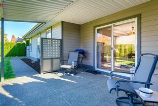 Photo 43: 797 Monarch Dr in : CV Crown Isle House for sale (Comox Valley)  : MLS®# 858767