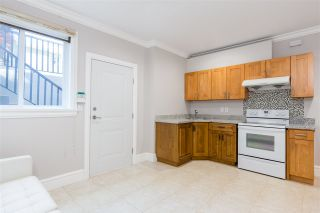 Photo 17: 2715 W 20TH Avenue in Vancouver: Arbutus House for sale (Vancouver West)  : MLS®# R2373676