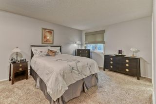 Photo 16: 85 Coachway Gardens SW in Calgary: Coach Hill Row/Townhouse for sale : MLS®# A1110212