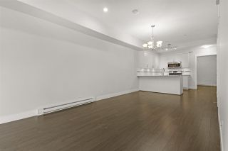 """Photo 10: 10 838 ROYAL Avenue in New Westminster: Downtown NW Townhouse for sale in """"Brickstone Walk 2"""" : MLS®# R2589641"""