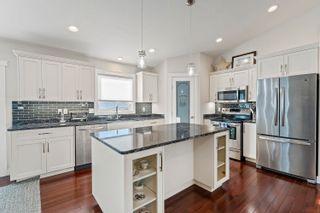 Photo 8: 6606 Tri-City Way: Cold Lake House for sale : MLS®# E4261803