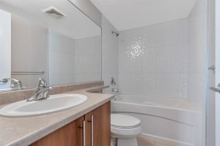 Photo 9: 2206 2225 HOLDOM AVENUE in Burnaby: Central BN Condo for sale (Burnaby North)  : MLS®# R2494108
