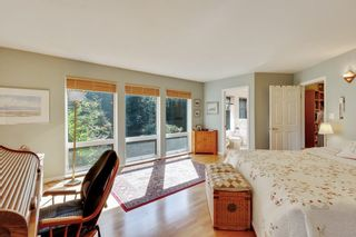Photo 22: 780 INGLEWOOD Avenue in West Vancouver: Sentinel Hill House for sale : MLS®# R2617055