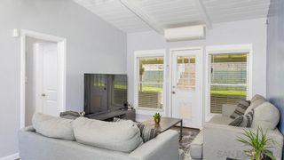 Photo 2: LA MESA House for sale : 2 bedrooms : 4291 Harbinson Ave