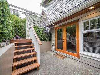Photo 15: 1676 Chandler Ave in VICTORIA: Vi Fairfield East House for sale (Victoria)  : MLS®# 762394