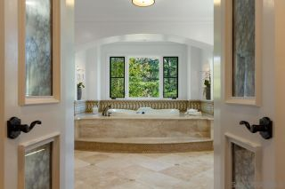 Photo 49: House for sale : 7 bedrooms : 11025 Anzio Road in Bel Air