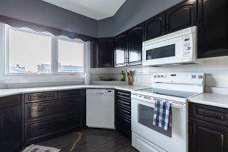 Photo 10: 15204 94 Street in Edmonton: Zone 02 House for sale : MLS®# E4226877