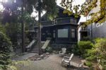 Main Photo: 1421 WALNUT Street in Vancouver: Kitsilano House for sale (Vancouver West)  : MLS®# R2535018