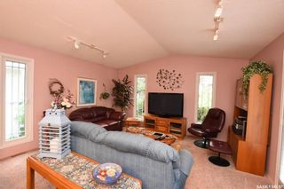Photo 8: 121 McKee Crescent in Regina: Whitmore Park Residential for sale : MLS®# SK740847