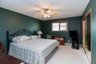 Photo 14: 303 815 St Anne's Road in Winnipeg: River Park South Condominium for sale (2F)  : MLS®# 202105024