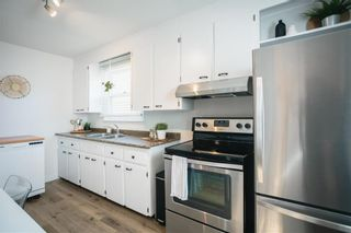 Photo 9: 400 Woodward Avenue in Winnipeg: Residential for sale (1A)  : MLS®# 202113487