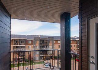 Photo 15: 413 7130 80 Avenue NE in Calgary: Saddle Ridge Apartment for sale : MLS®# A1144458
