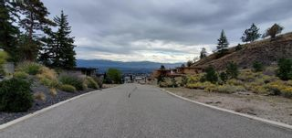 Photo 4: 720 Pinehaven Court, in Kelowna: Vacant Land for sale : MLS®# 10241109