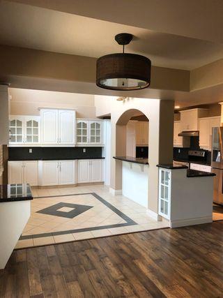Photo 38: 7528 161A Avenue in Edmonton: Zone 28 House for sale : MLS®# E4254279