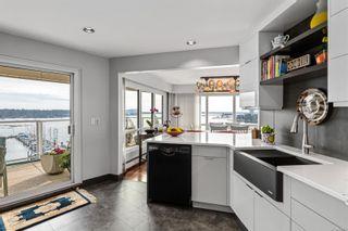 Photo 32: 700 375 Newcastle Ave in : Na Brechin Hill Condo for sale (Nanaimo)  : MLS®# 870382