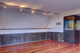 Photo 28: 500J 500 EAU CLAIRE Avenue SW in Calgary: Eau Claire Apartment for sale : MLS®# C4281669