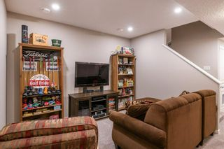 Photo 30: 204 Masters Crescent SE in Calgary: Mahogany Detached for sale : MLS®# A1143615