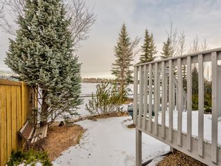 Photo 45: 57 Brightondale Parade SE in Calgary: New Brighton Detached for sale : MLS®# A1057085