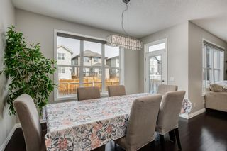 Photo 9: 114 CHAPARRAL VALLEY Square SE in Calgary: Chaparral Detached for sale : MLS®# A1074852