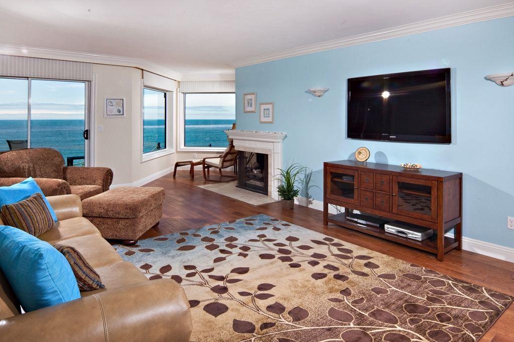Photo 2: Photos: Condo  : 2 bedrooms :  in Solana Beach