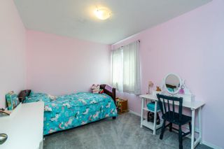 Photo 24: 5451 HEYER Road in Prince George: Haldi House for sale (PG City South (Zone 74))  : MLS®# R2605404