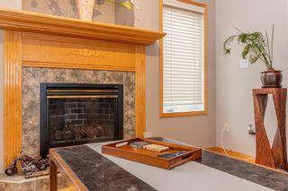 Photo 12: 8015 162 Avenue in Edmonton: Zone 28 House for sale : MLS®# E4253743