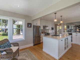Photo 17: 953 Shorewood Dr in : PQ Parksville House for sale (Parksville/Qualicum)  : MLS®# 876737