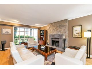 Photo 6: 13719 56A Avenue in Surrey: Panorama Ridge House for sale : MLS®# R2522442