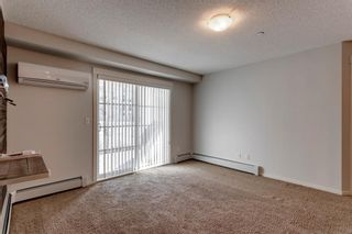 Photo 6: 3109 279 Copperpond Common SE in Calgary: Copperfield Apartment for sale : MLS®# A1097236