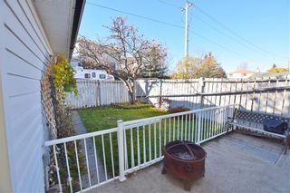 Photo 18: 93 MCKERRELL Way SE in Calgary: McKenzie Lake Residential for sale : MLS®# C4213882