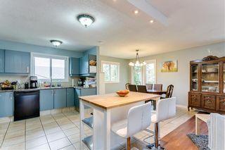 Photo 2: 103 WHITERAM Close NE in Calgary: Whitehorn Detached for sale : MLS®# C4268249