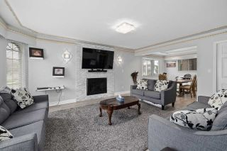 Photo 4: 1296 E 53RD Avenue in Vancouver: South Vancouver House for sale (Vancouver East)  : MLS®# R2546576