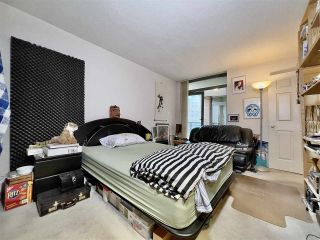 """Photo 19: 407 1159 MAIN Street in Vancouver: Downtown VE Condo for sale in """"CITY GATE II"""" (Vancouver East)  : MLS®# R2532764"""