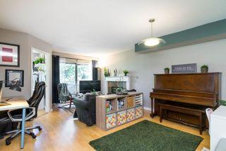 "Photo 15: 302 12160 80 Avenue in Surrey: West Newton Condo for sale in ""LA COSTA GREEN"" : MLS®# R2604668"