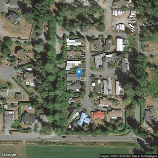 Photo 39: 44 1265 Cherry Point Rd in : ML Cobble Hill Manufactured Home for sale (Malahat & Area)  : MLS®# 885537