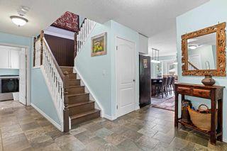 Photo 8: 41301 TWP Rd 624: Rural Bonnyville M.D. House for sale : MLS®# E4257112