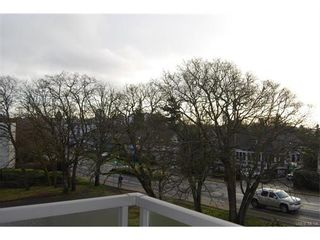 Photo 11: 208 848 Esquimalt Rd in VICTORIA: Es Old Esquimalt Condo for sale (Esquimalt)  : MLS®# 748119