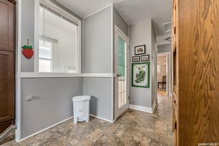 Photo 36: 1137 Connaught Avenue in Moose Jaw: Central MJ Residential for sale : MLS®# SK873890