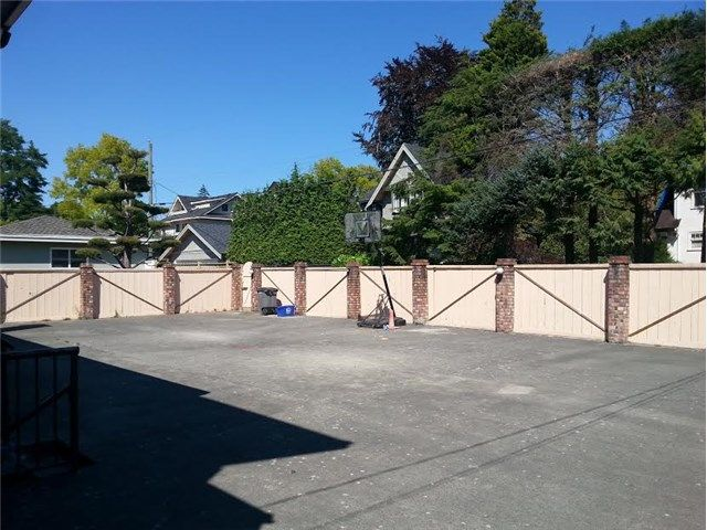 Photo 10: Photos: 6968 ANGUS Drive in Vancouver: South Granville House for sale (Vancouver West)  : MLS®# V1134645